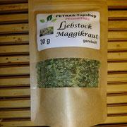 Liebstock, Maggiekraut, 4 euro