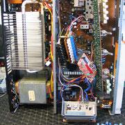 Telefunken RR200