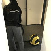Star.K Dienstleistungen - Gebäudereinigung Augsburg | Reinigungsunternehmen Augsburg & München Büroreinigung