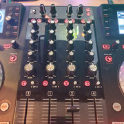 Mixgerät von Neumark NV