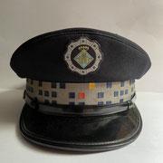 Politiemuseum Limburg