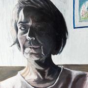 Brigitte IAUCH