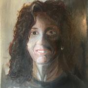 Nathalie POURTAU
