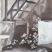 Brigitte IAUCH version peinture