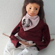 Luana                    Preis: 158.- Fr.