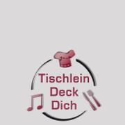 Der Partyservice in und für die Region Trier.