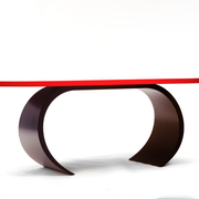 Table ARCO