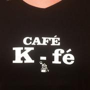 #my monic #camisetas con swarovski #tshirts #luxury #swarovski #cafe k cafe #logos #made in spain #barcelona #handmade #ropa swarovski #logo #swarovski #camiseta swarovski  #ropa swarovski
