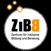 Das Logo von ZiBB