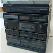 EQUIPO MUSICA PIONEER / REF: VAR- 0/ 1 unidad / Arriendo: $ 15.000 / Garantía: $ 40.000