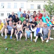 Pfaffenteich 2011