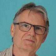 Hans H. Rhyner