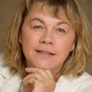 Cécile Majchrzak