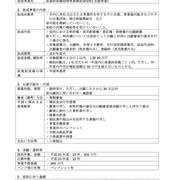 静岡県 特許事務所