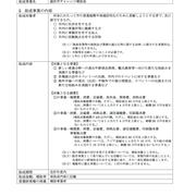 秋田県 特許事務所