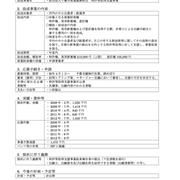 千葉県 特許事務所