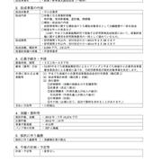 山口県 特許事務所