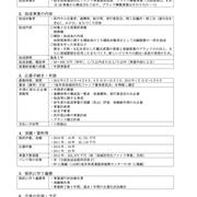 岐阜県 特許事務所