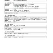 鹿児島県 特許事務所