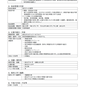 山形県 特許事務所