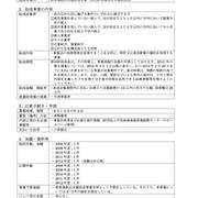 愛媛県 特許事務所