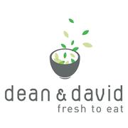 dean und david kiel bootshafen catering
