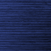 Actionwood deep blue