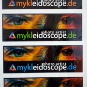 mykleidoskop