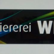 Lackiererei Weber