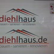 diehlhaus