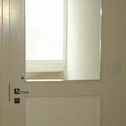Quadragard® Duo-Lock 500 für Türen mit Glas