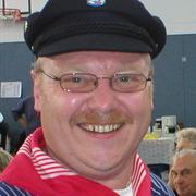 Helmut Werner 12. 1998