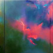 --- triptychon ---      auflösung.