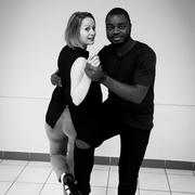 Landry et Vanessa