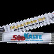 """""""Winkler Technik"""" und """"Südkälte"""" setzen Maßstäbe"""