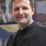 Sylvain ANTONI