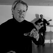 "BORN Band Basel Video zu ""Weiche"" 2016"
