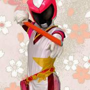 機天草子織姫ヒメル