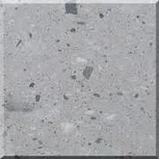 Blanca Mexicana 40x40, 30x30, 40x60