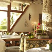 Hotel Malerwinkel, Foto: Webseite des Hotels