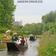 Amiens insolite