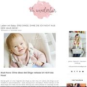 blog janinchen von w // november 2015