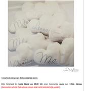 blog frollein pfau // dezember 2015