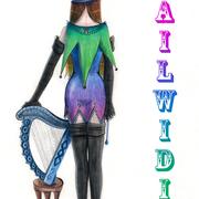 Hailwidis