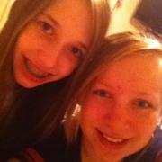Kaylee & Ceanna