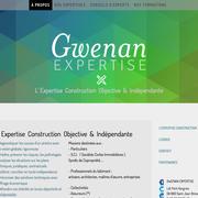 Gwenan Expertise bâtiment