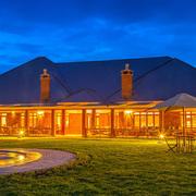 Marera Valley Lodge (ab 2020)