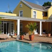 Besigheim Guesthouse