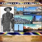 Festival Recife Antigo 2011