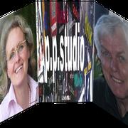 p.p.studio Team seit 1977